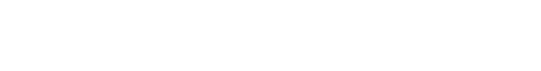 Grace Aile(グレースエール)   福岡市中央区天神のトータルビューティーサロン・エステ(痩身、フェイシャル、バスト、脱毛)