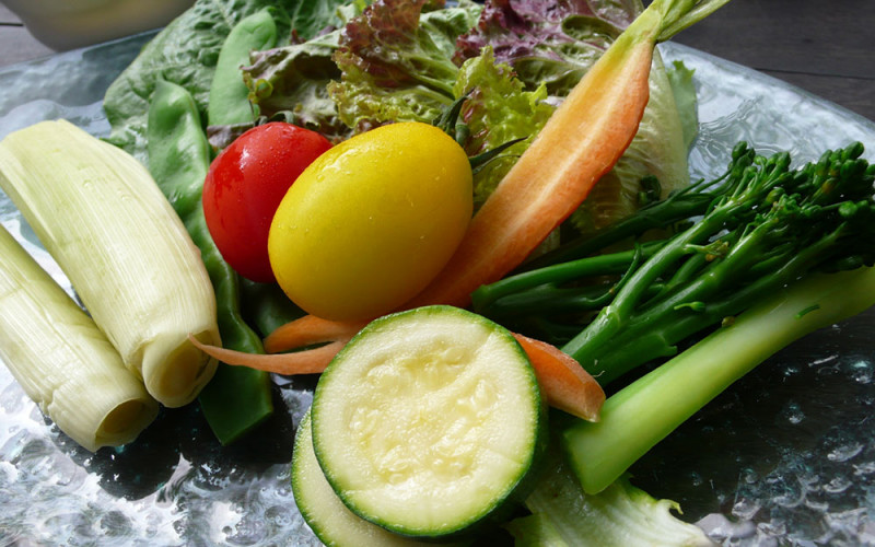 体の怠さ、寝つきの悪さ、冷え性、ダイエットなどにおすすめの酵素