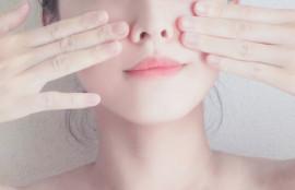 毛穴・シミ・シワ・ニキビ、あらゆるトラブル肌を改善!「ハーブトリートメント」
